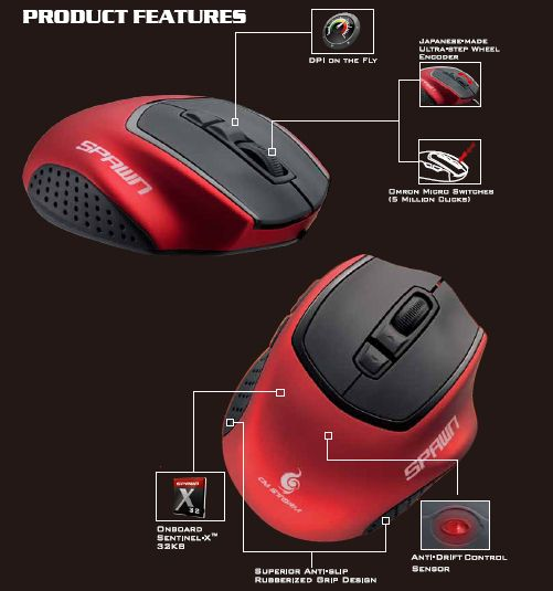 b_0_0_0_00_http___www.coolermaster-usa.com_upload_product_3021_feature1.jpg