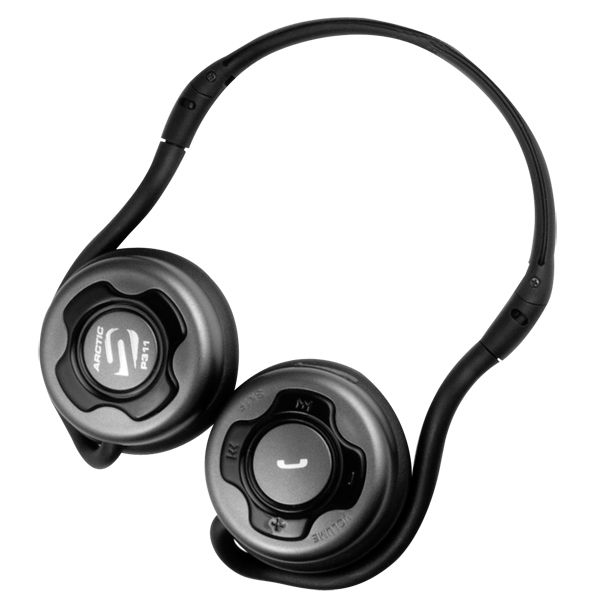 b_0_0_0_00_images_stories_ArcticP311HP_Arctic-Sound-P311-Wireless-Headset.jpg