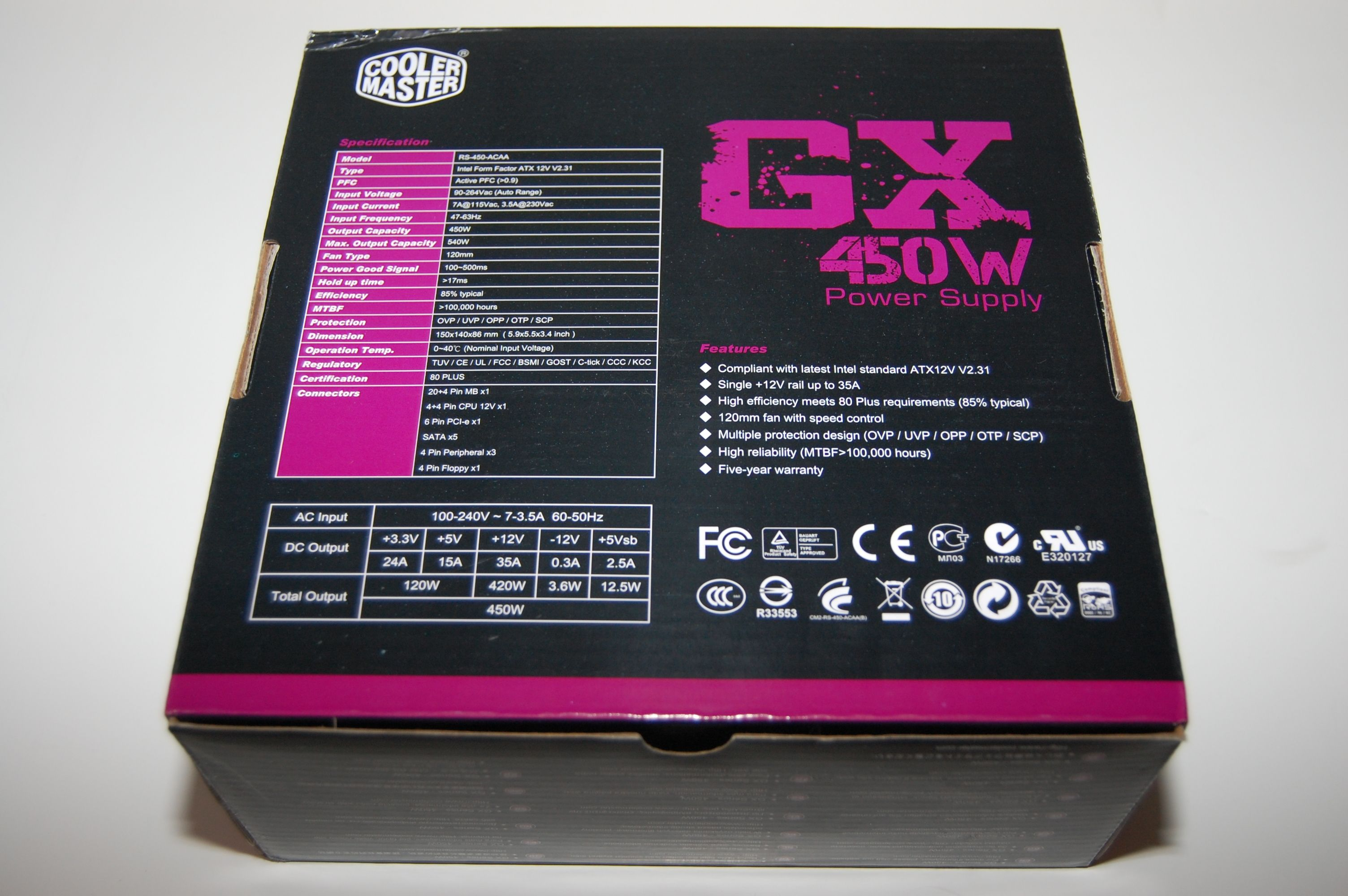 b_0_0_0_00_images_stories_CoolermasterGX450_DSC_0268.JPG