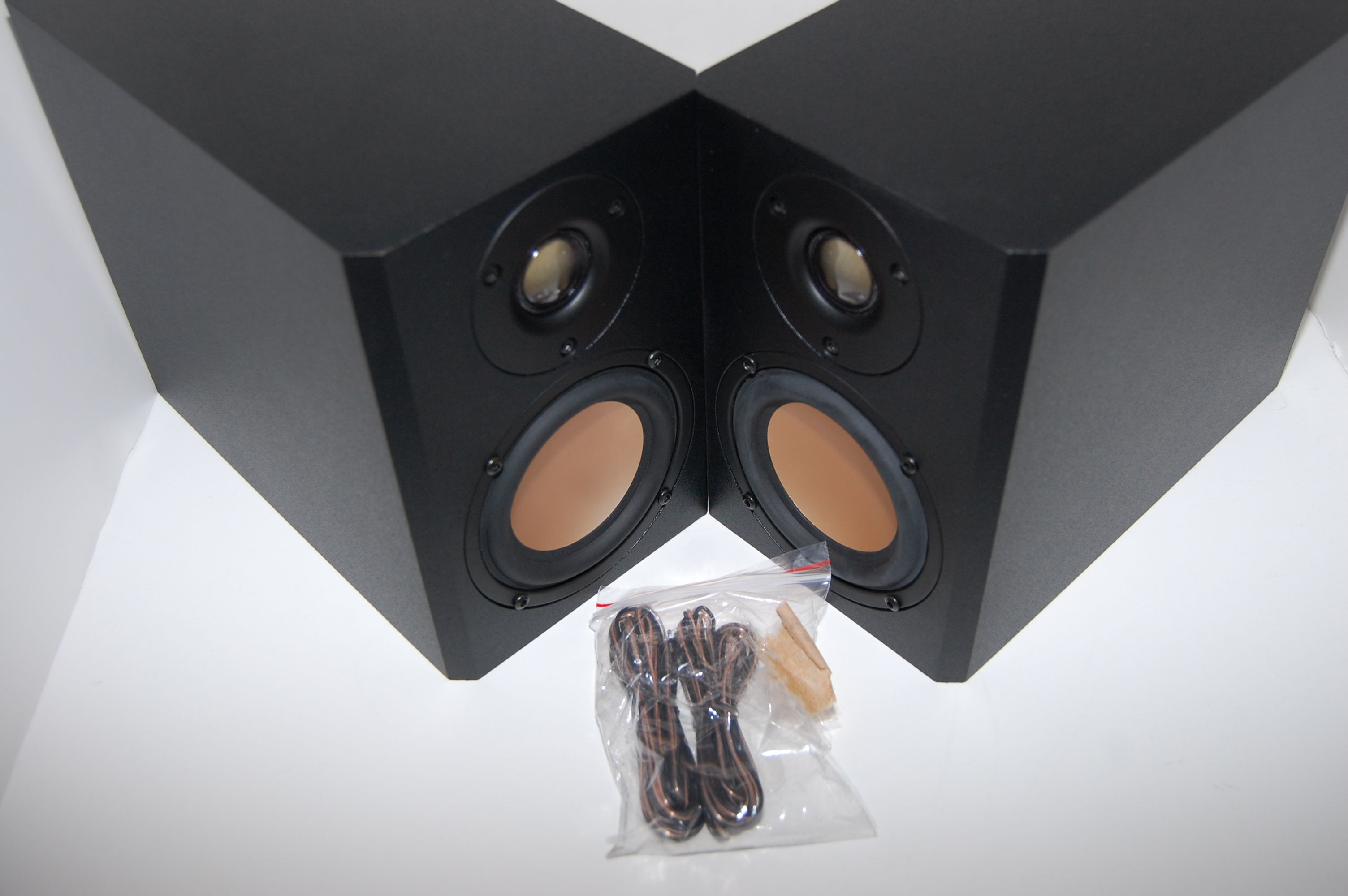 b_0_0_0_00_images_stories_ScytheRevBSpeakers_DSC_0712.JPG