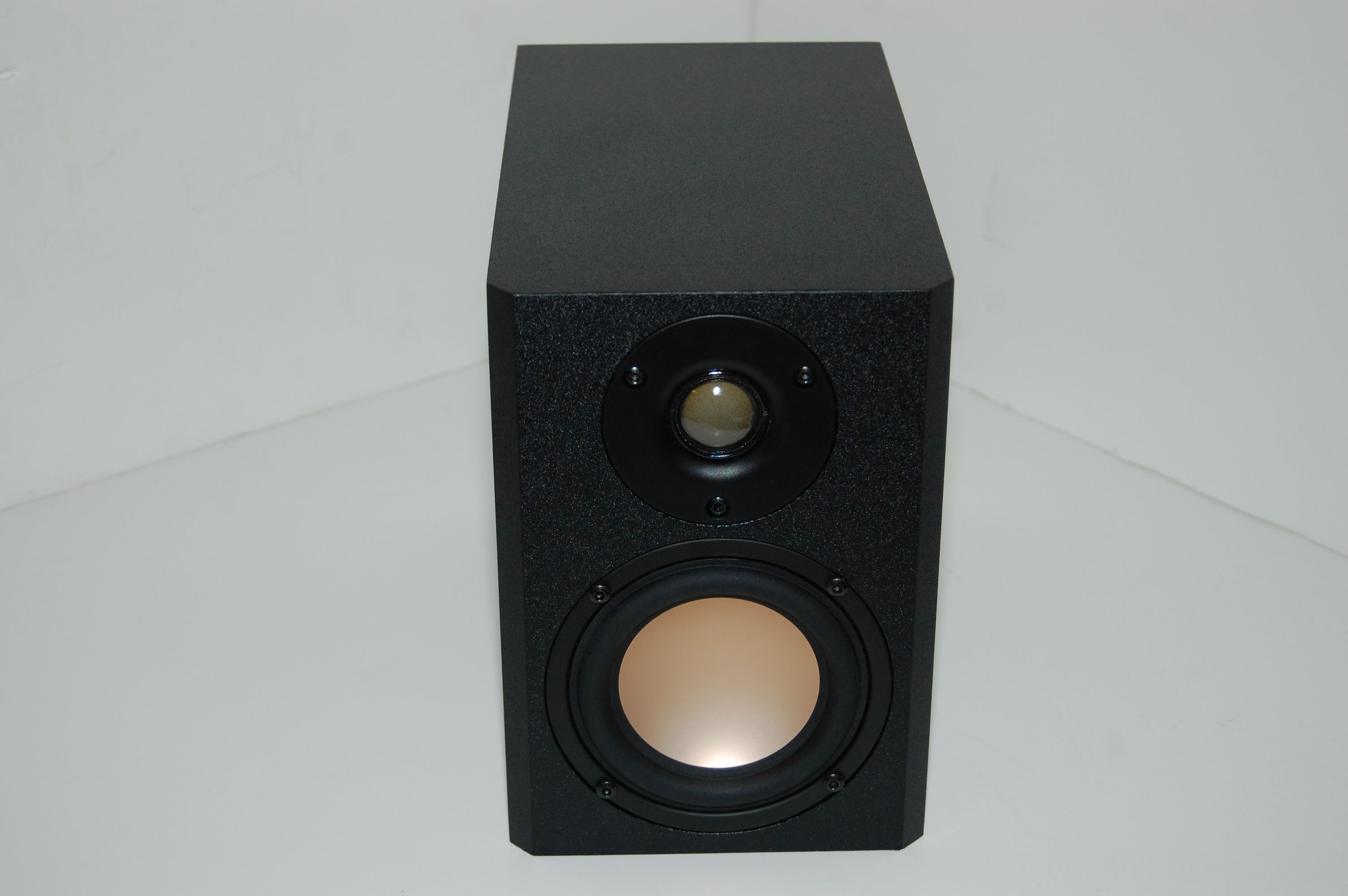 b_0_0_0_00_images_stories_ScytheRevBSpeakers_DSC_0713.JPG