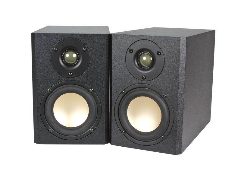 b_0_0_0_00_images_stories_ScytheRevBSpeakers_Kro-Craft-Speaker-Rev_B-ViewSet_01.jpg
