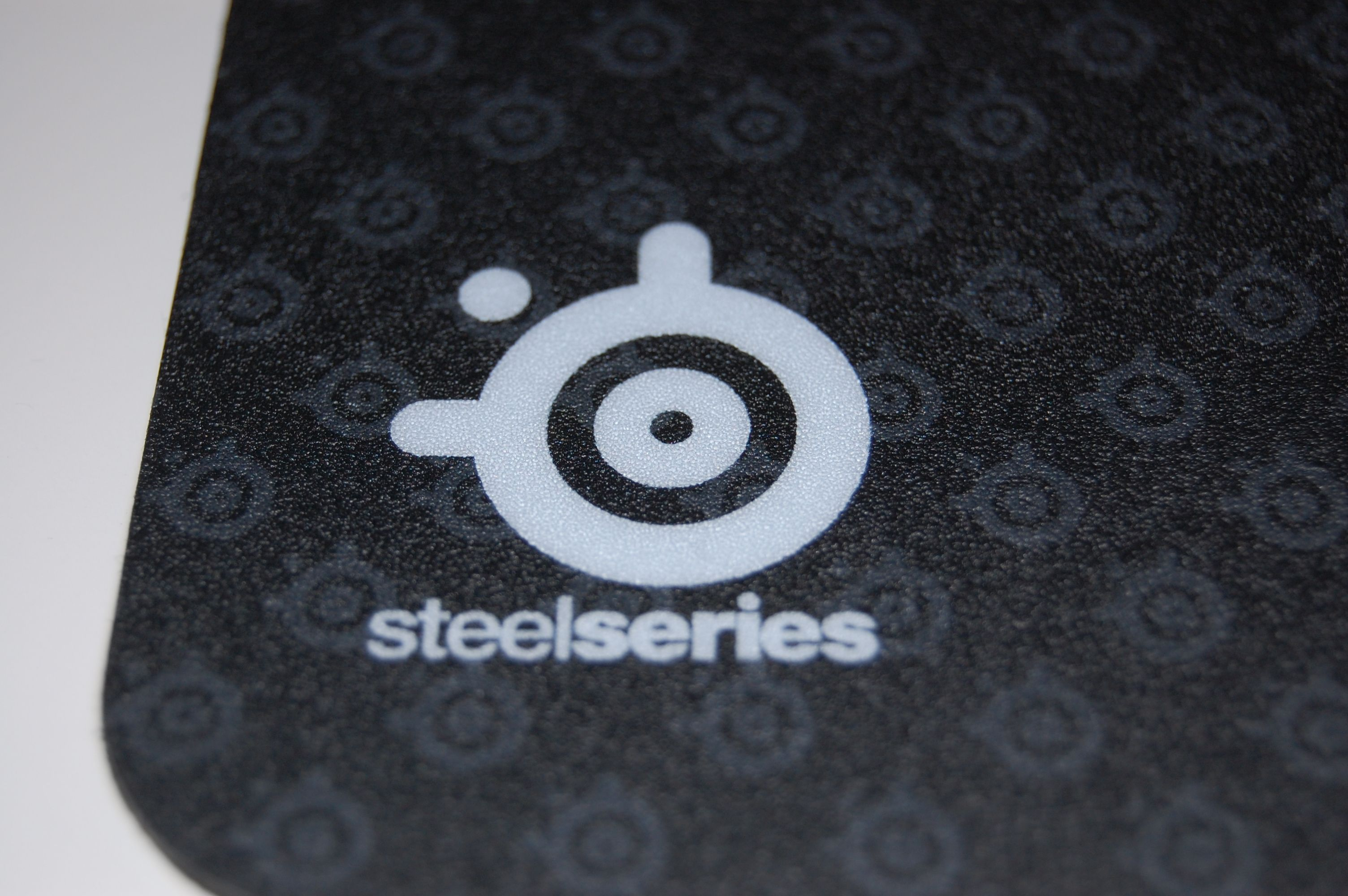 b_0_0_0_00_images_stories_SteelSeries4HD_DSC_0204.JPG