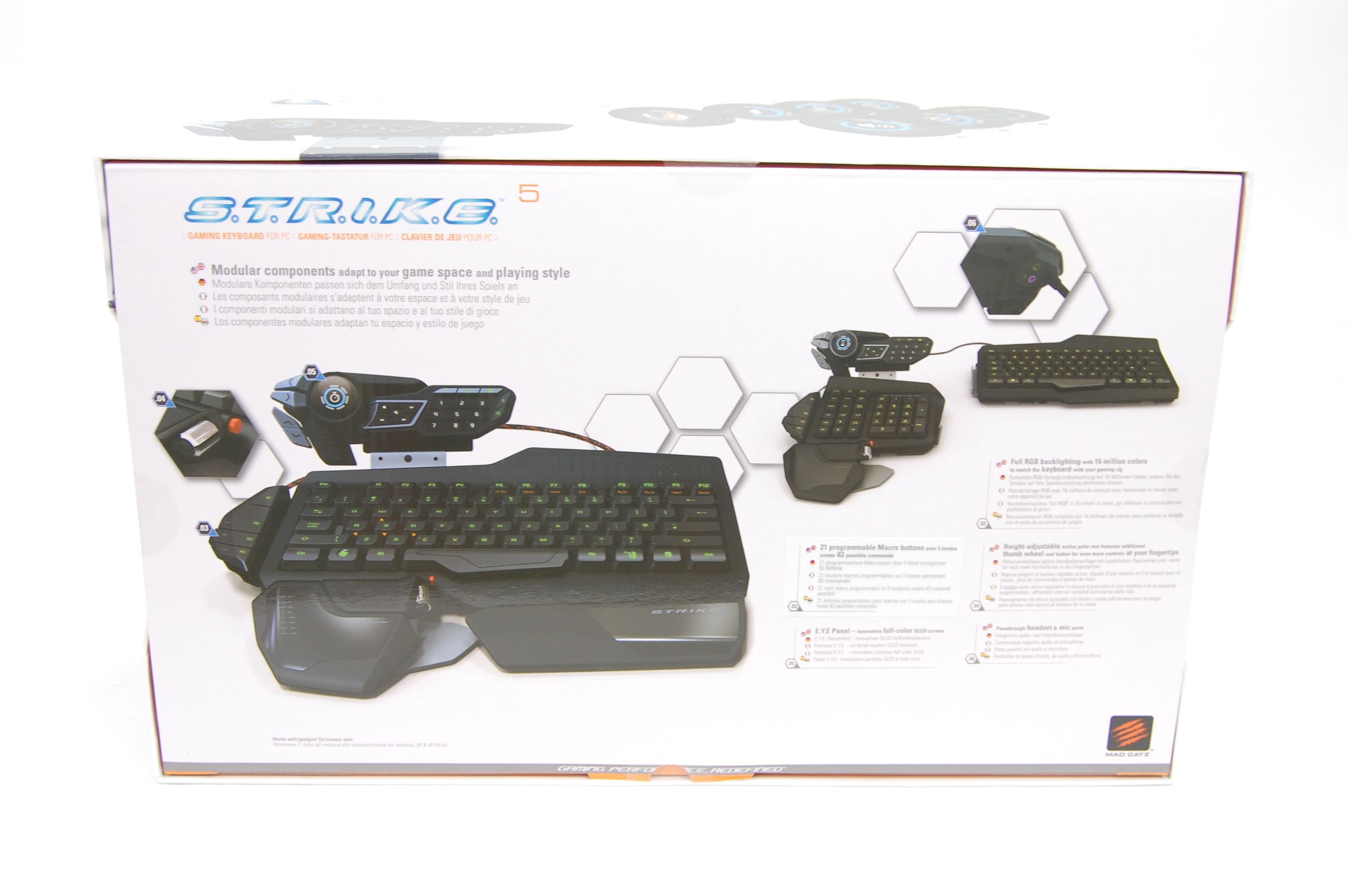 MadCatz-Strike5-Keyboard-Box-2