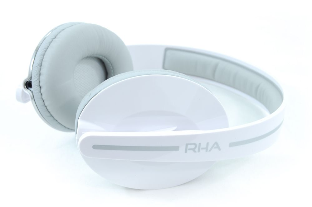 RHA-CA-200-review-overview