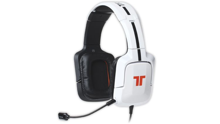 tritton-pro-plus-ps3-xbox-360-gaming-surround-headset review