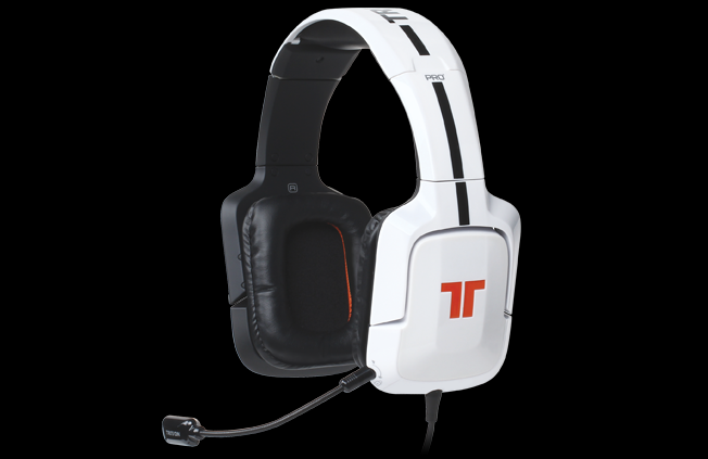 tritton-pro-plus-ps3-xbox-360-gaming-surround-headset