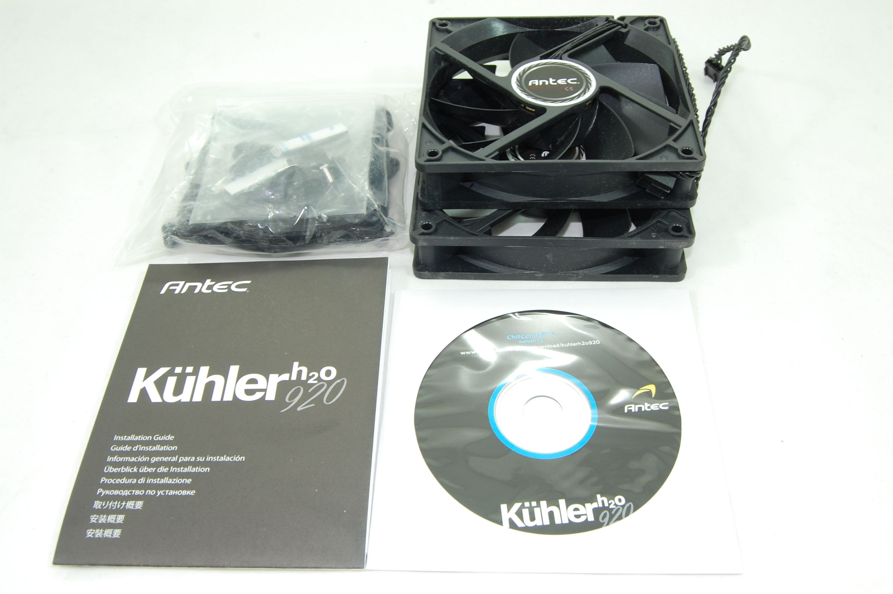 Kuhler920_Contents