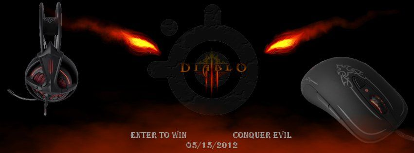 b_0_0_0_00_images_stories_giveaways_diablo_banner.jpg