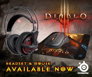 b_0_0_0_00_images_stories_giveaways_diablofamily-300x250-002.jpg