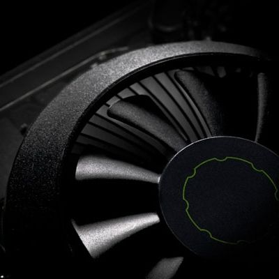 b_0_0_0_00_images_stories_gpus_Nvidia-GTX-650Ti_splash.jpg