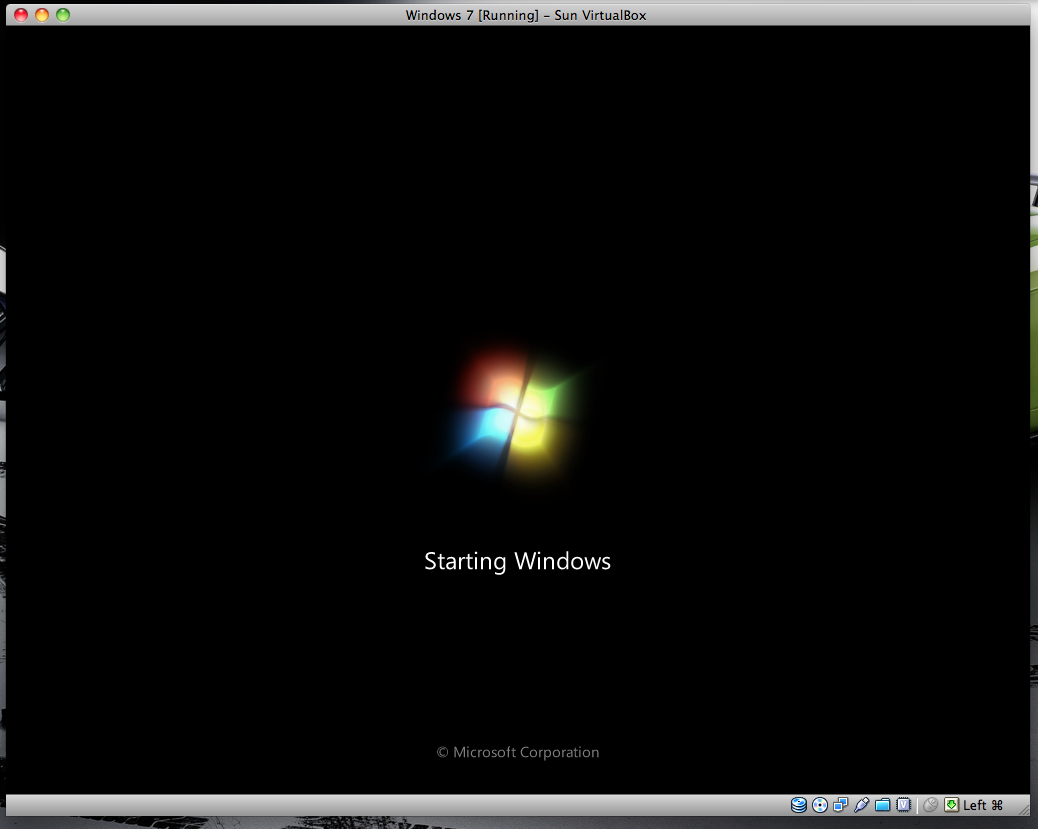 9-starting-windows