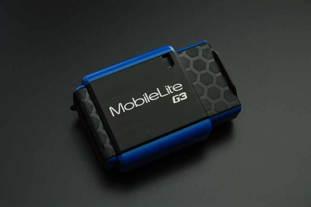 Kingston-MobileLite-G3