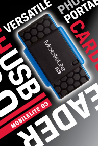 mobilite-usb-3-splash