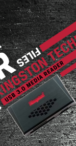 kingston-usb-3-media-reader-splash