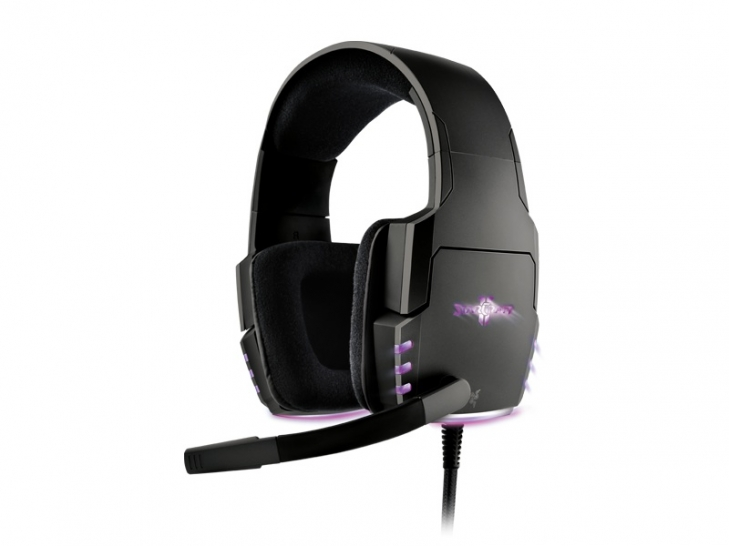 razer-banshee-heart-of-the-swarm-gallery1.jpg