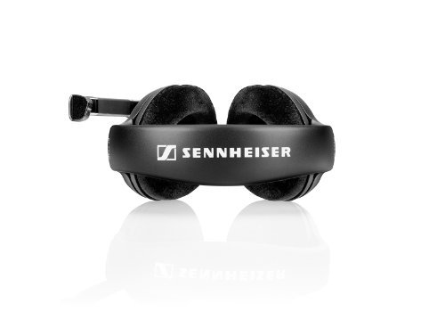 sennheiser-pc363d-surround-sound-gaming-headset 8223 500