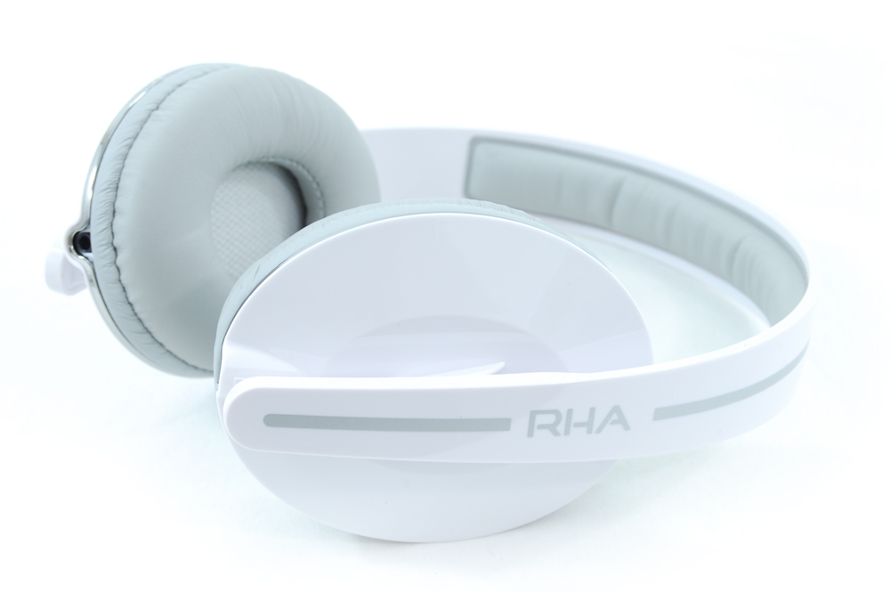 RHA-CA200-Noise-Isolating-Headphones-Review-Introduction