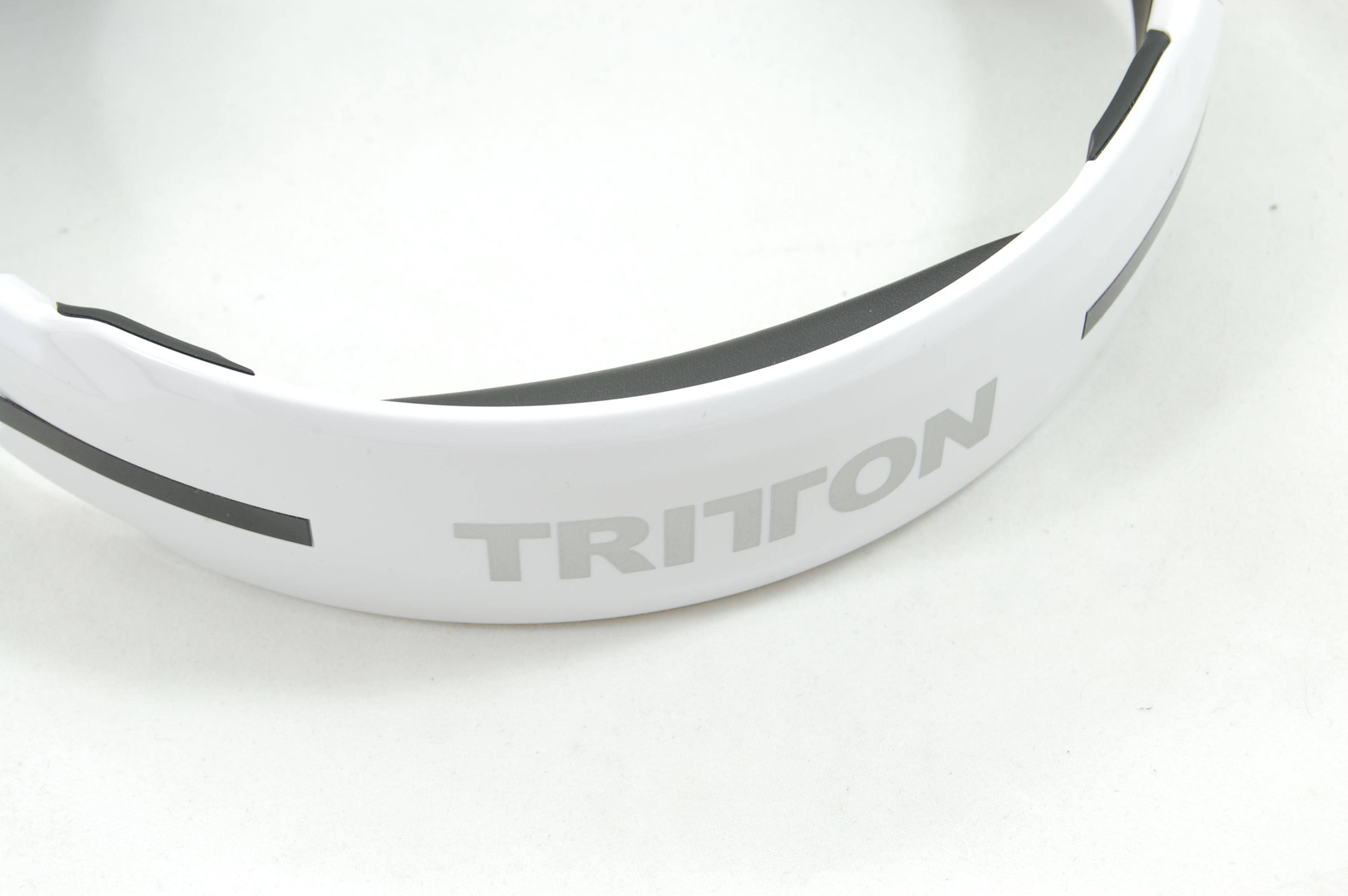 Tritton Kunai Headband Final Thoughts