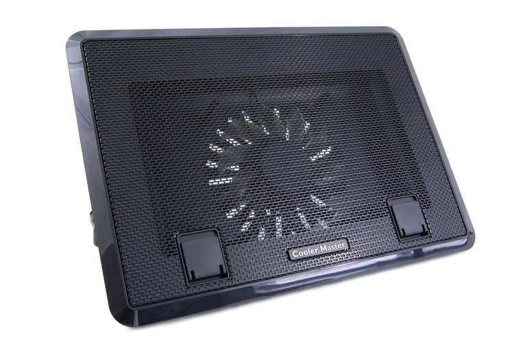 coolermaster-notpal-ergostand-ii-angle