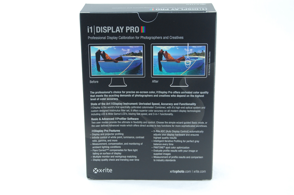 X-rite-idisplaypro-box-back