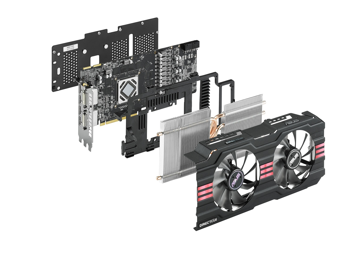 HD7970 DC2 Layer