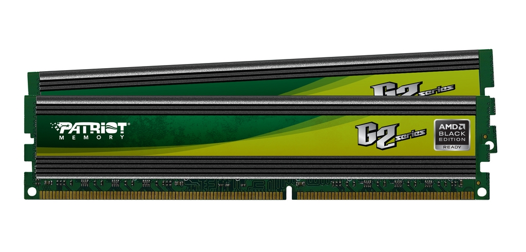 5720 03 patriot memory announces new amd black edition ready g2 series memory kits full