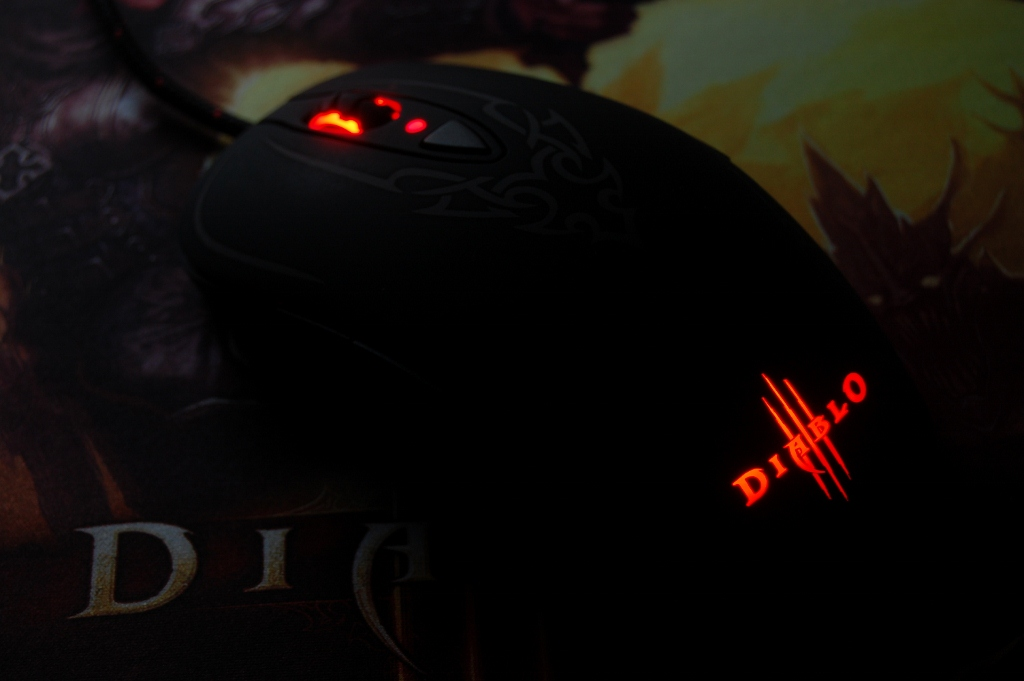 http://www.tech-kings.net/home/images/stories/mice/SteelSeries-Diablo-III-Mouse/performance.jpg