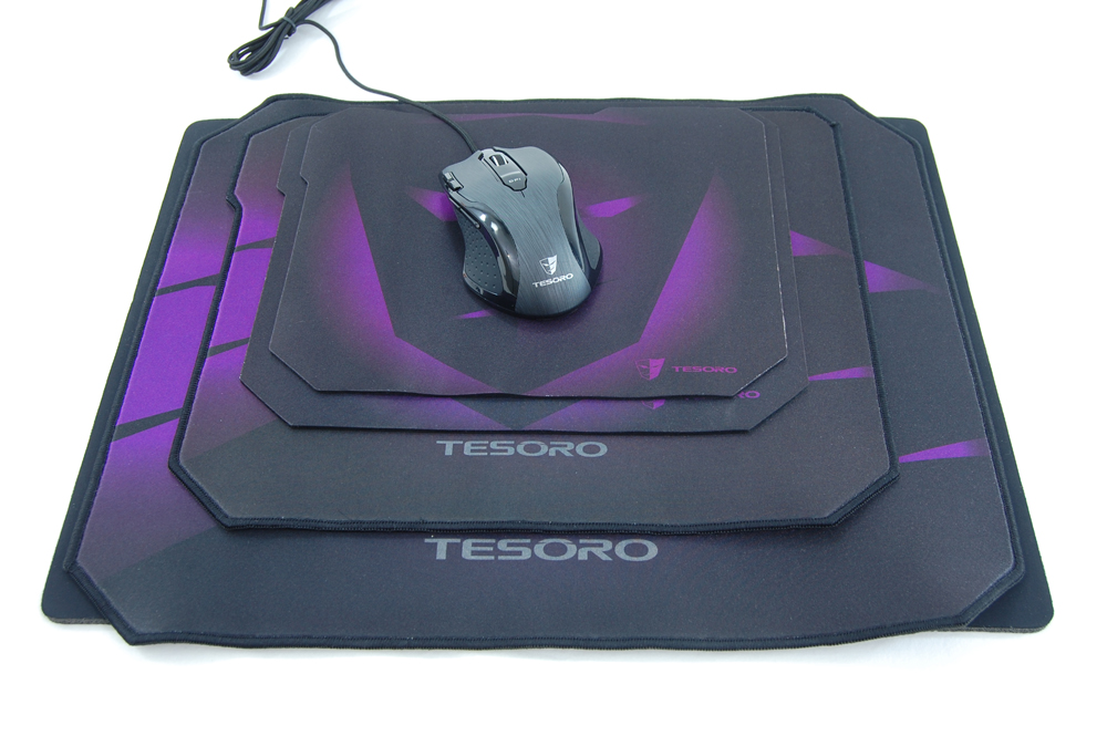 Tesoro-Aegis-Sizes