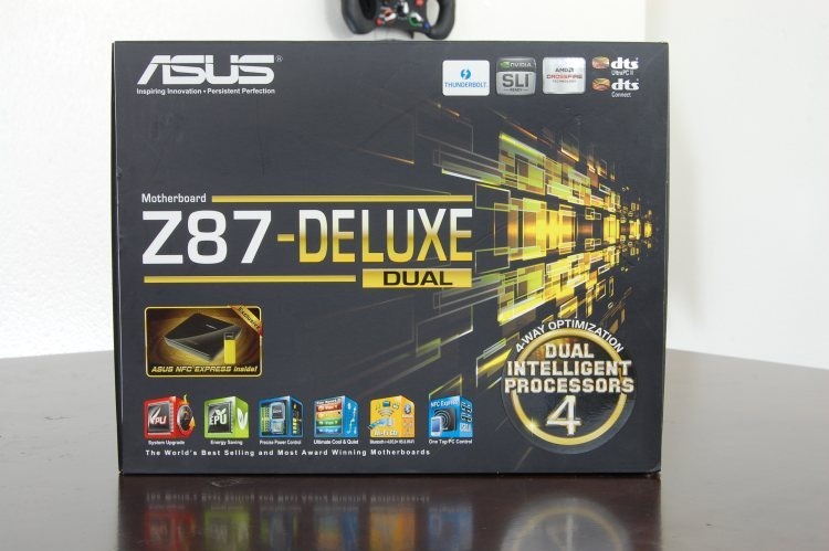 asus-z87-deluxe-dual-box