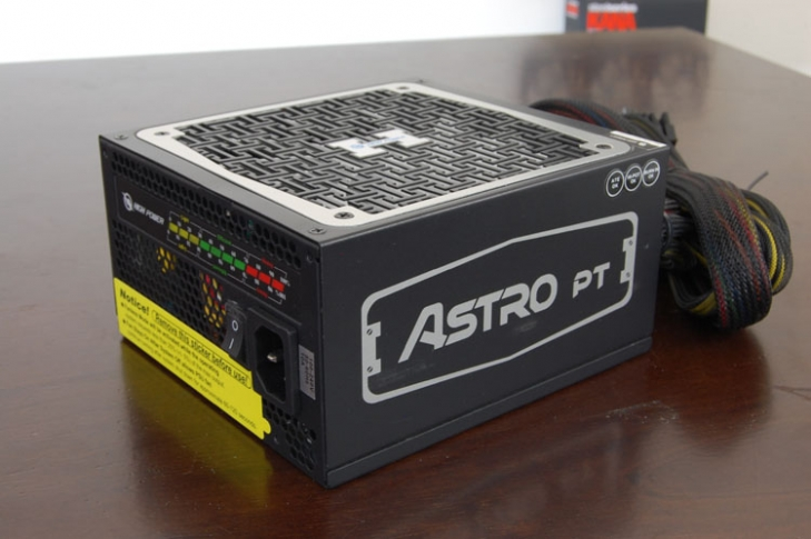 high-power-astro-pt-700w-angle.jpg