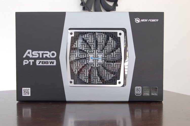 high-power-astro-pt-700w-box