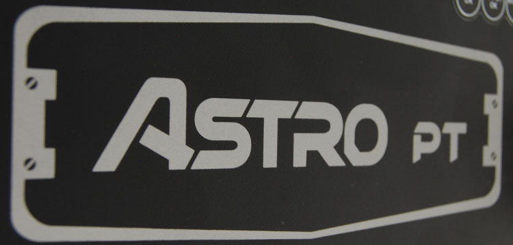 high-power-astro-pt-700w-logo-banner