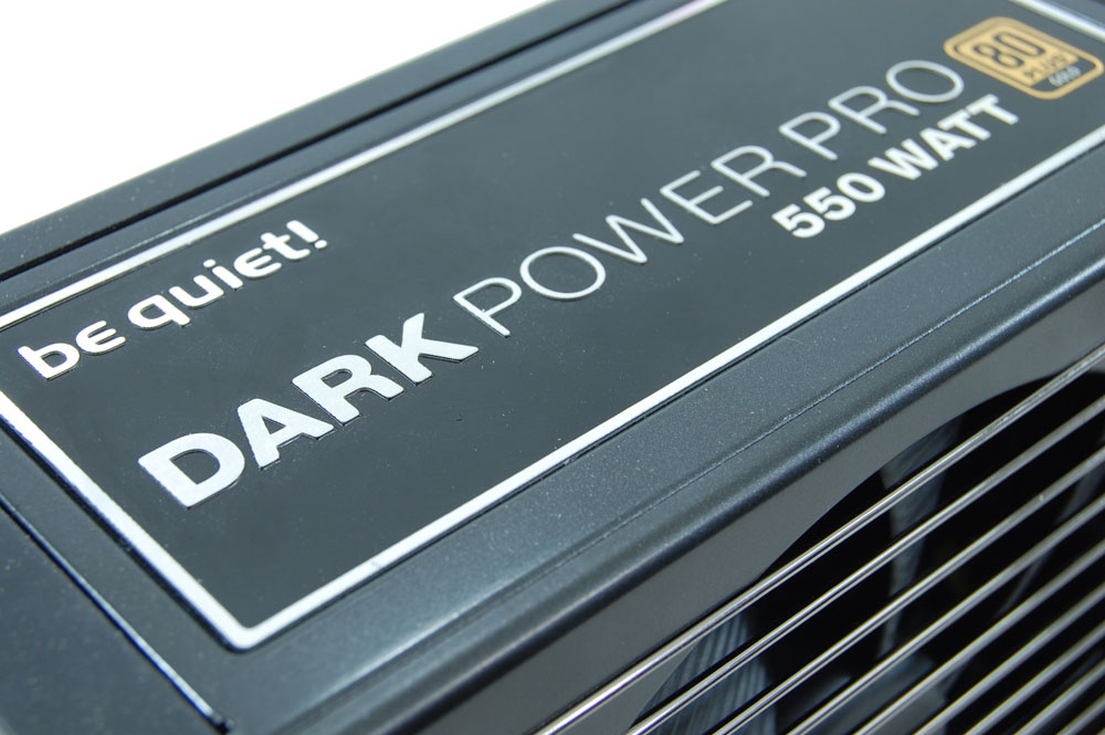 be-quiet-dark-power-pro-550-conclusion