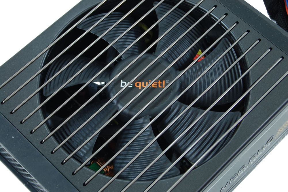 be-quiet-dark-power-pro-550-fan
