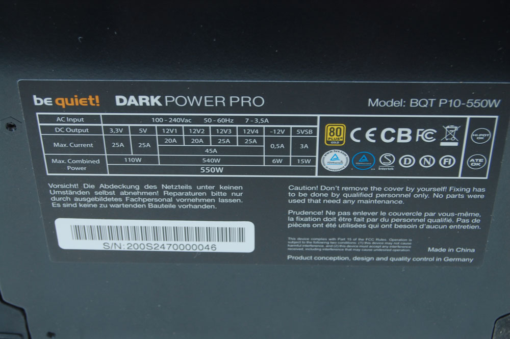 be-quiet-dark-power-pro-550-spec-label