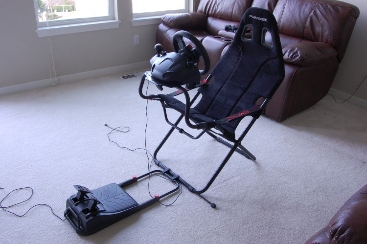 playseat-challenge-angle