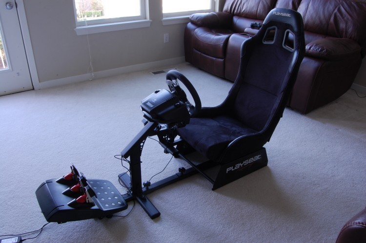 playseat-evolution-angle